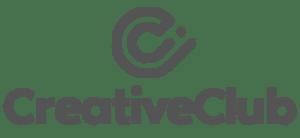 CreativeClub.fr